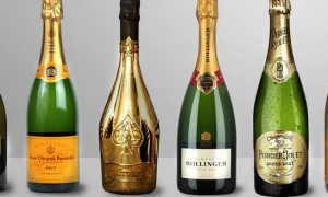 Как отличить настоящее «Советское шампанское» г. Минск от подделки?