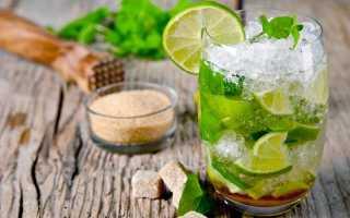 Алкогольный коктейль «Новогодняя вечеринка»: рецепт с фото