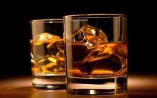Как пить виски? Бокалы для виски, закуска