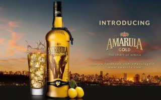 Алкогольный коктейль «Килиманджаро»: рецепт с фото