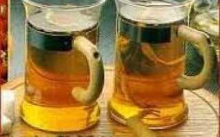 Алкогольный коктейль «Мощный грог» (HOT AND HEAVY GROG): рецепт с фото