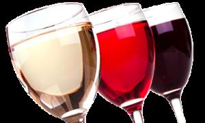 Шампанское «Coeur De Lion» (Кёр де Лион), виды