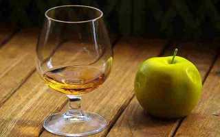 Алкогольный коктейль «Надежды ангела»: рецепт с фото