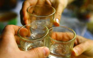 Как правильно пить кашасу (Cachaça)?