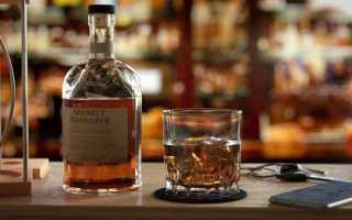 Как отличить оригинальный виски Monkey Shoulder (Манки Шолдерс) от подделки?