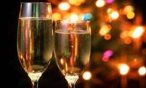 В чём разница между шампанским и игристым вином