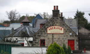 Виски «Aberlour» (Аберлауэр), виды шотландского виски «Aberlour» (Аберлауэр)