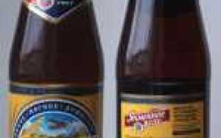 Бальзам «Прикамский»: рецепт с фото