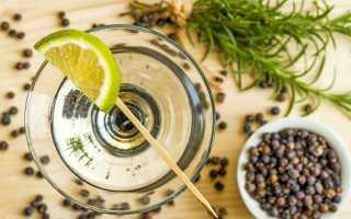 Алкогольный коктейль «Петруччо»: рецепт с фото