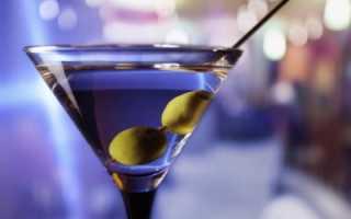 Алкогольный коктейль «Милано бриз»: рецепт с фото