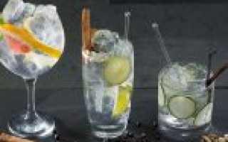 Алкогольный коктейль «Чики-пуки»: рецепт с фото