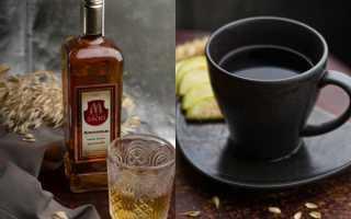 Микулинецкое виски – первое украинское виски