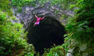 Бренди Cave de Askaniac (подвал Асканьяка)