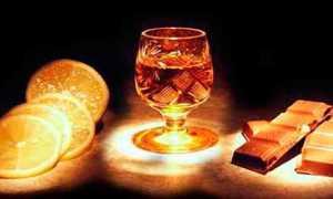 Как правильно пить арманьяк?