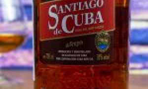 Ром Havana Club (Гавана Клуб)