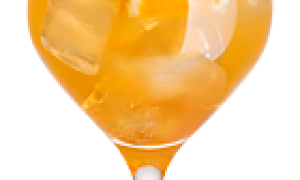 Алкогольный коктейль «Vana Tallinn Coffee»: рецепт с фото