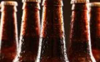 Как правильно охлаждать пиво? Правила охлаждения пива